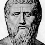 PREVIEW-Episode 46: Plato on Ethics & Religion