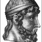 PREVIEW-Episode 18: Plato: What Is Knowledge?