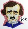 "Episode 75: Lacan & Derrida Criticize Poe's ""The Purloined Letter"""