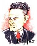 Episode 82: Karl Popper on Science