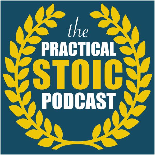 Practical Stoic logo