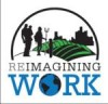 New Work Conference Summary Report