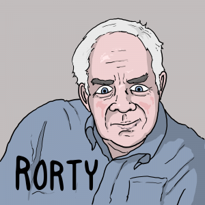 rorty_moher