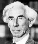 "Audiobook: Bertrand Russell's ""On Denoting"""