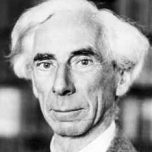 "Bertrand Russell article, ""On Denoting"" from 1905"