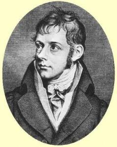 Friedrich Schleiermacher