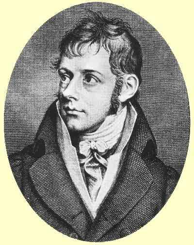 Image result for Schleiermacher
