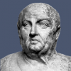 Life-Hack Stoicism—Is It Worth It?
