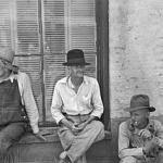 sharecroppers_Alabama