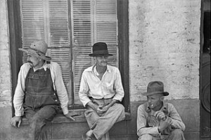 sharecroppers_Alabama