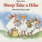 "Partially Naked Self-Examination Music Blog: ""Take a Hike"""