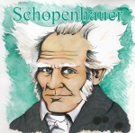 Episode 94: Schopenhauer on Reading, Writing, and Thinking