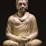 Episode 54: More Buddhism and Naturalism