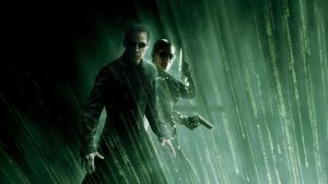 the-matrix-revolutions-5047326695fd0