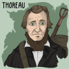 Episode 103: Thoreau on Living Deliberately