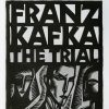 "Not School Fiction Group: Franz Kafka's ""The Trial"" (Phi-Fi #7)"