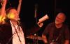 NEM #30: Paul Wertico and David Cain: Improv Without a Net