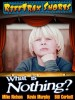 What Is Nothing?