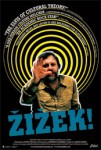 Zizek! - The Elvis of Cultural Theory [Review]