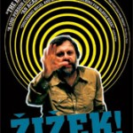 Zizek! – The Elvis of Cultural Theory [Review]